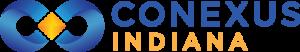 Conexus Indiana Logo