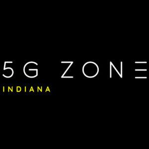 Indiana5GZone_Logo_BLK-512