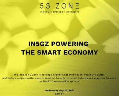 20210526 IN5GZ Powering The Smart Economy