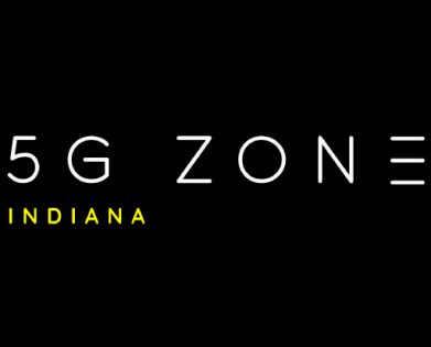5GZone_Logo_BLK-512