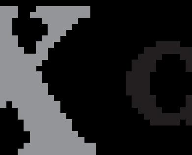 5GX Connect Logo