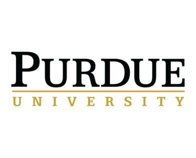 purdue-university-512